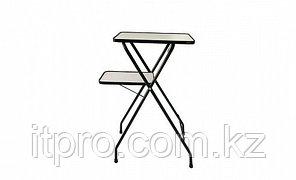 Проекционный столик Lumien Deco LTD-101, до 10кг