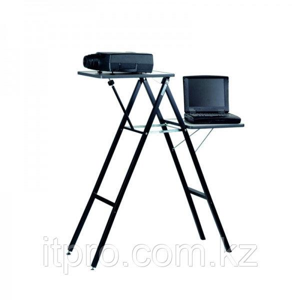 Проекционный столик Projecta Gigant, до 40кг