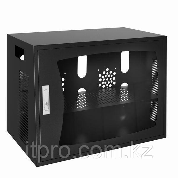 Ящик-сейф для оборудования NB G150