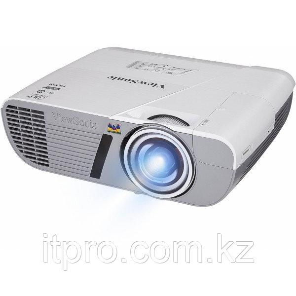 Проектор ViewSonic PJD6352LS