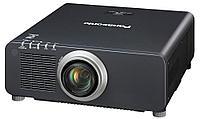 Panasonic PT-DW830ELK, фото 1