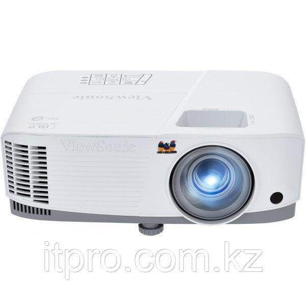 Проектор ViewSonic PG603X