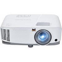 Проектор ViewSonic PG603X, фото 1