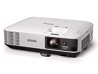 Проектор Epson EB-2255U, фото 1