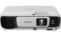 Проектор Epson EB-U42, фото 1