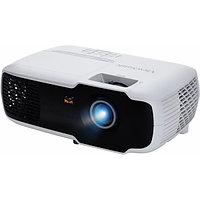 Проектор ViewSonic PA502X, фото 1