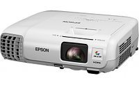 Проектор Epson EB-945H, фото 1