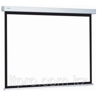 Экран моторизированный Projecta 10100087