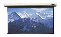 Экран моторизированный Lumien LMLC-100107