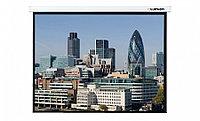 Экран моторизированный Lumien LMC-100114