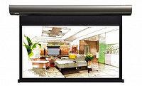 Экран моторизированный Lumien LCC-100107