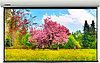 Экран моторизированный Lumien LMLC-100108