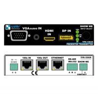 Передатчик PureLink MHUB-TPR-150CR (НDMI, DP, VGA, Audio по cat.X), 1080p
