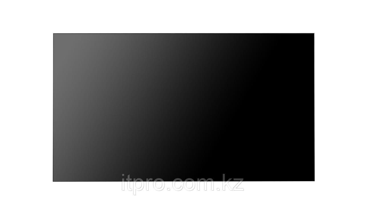 LED панель LG 55LV75A