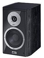 Полочный громкоговоритель HECO Music Style 200 Black