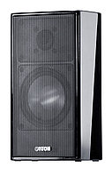 Полочный громкоговоритель CANTON CD 310