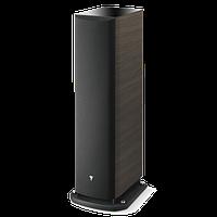 Напольная акустическая система Focal-JMLab Aria 948 Noyer, фото 1