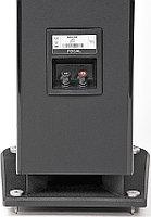 Напольная акустическая система Focal-JMLab Aria 936 Black High Gloss, фото 1