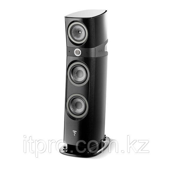 Напольная акустическая система Focal-JMLab Sopra N° 3