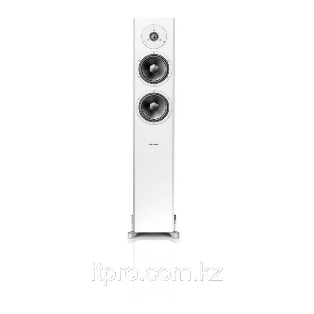 Напольная акустическая система DYNAUDIO Excite X34