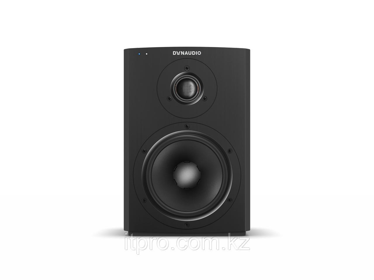 Беспроводная акустическая система DYNAUDIO Xeo 2