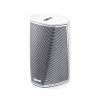 Беспроводной Wi-Fi громкоговоритель Denon HEOS 1 White