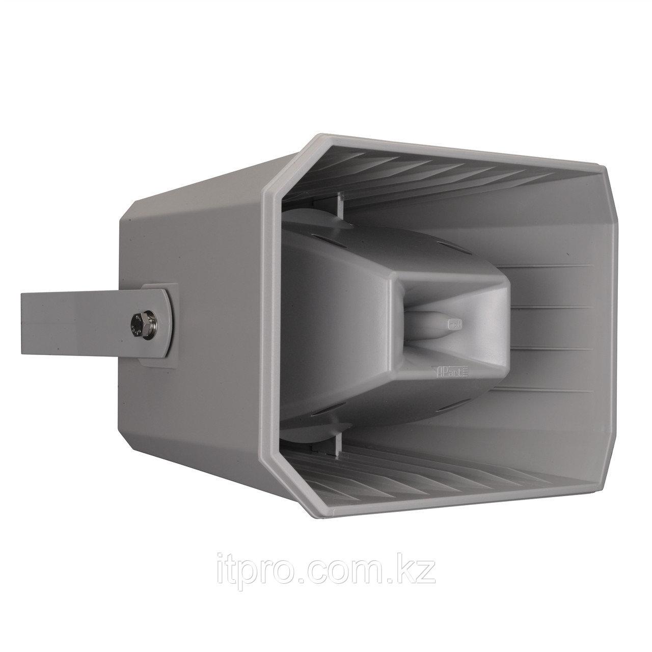 Рупорный громкоговоритель Apart MPLT62-G