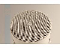 Звуковой прожектор CVGaudio SPP6T, фото 1