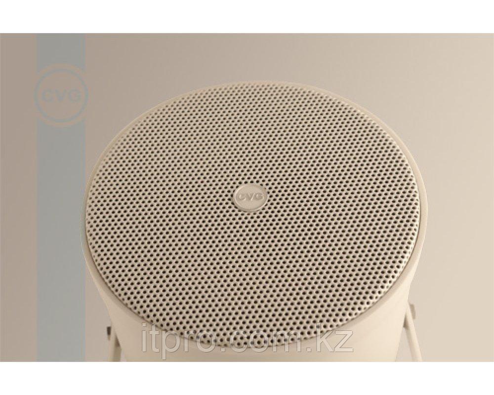 Звуковой прожектор CVGaudio SPP6T