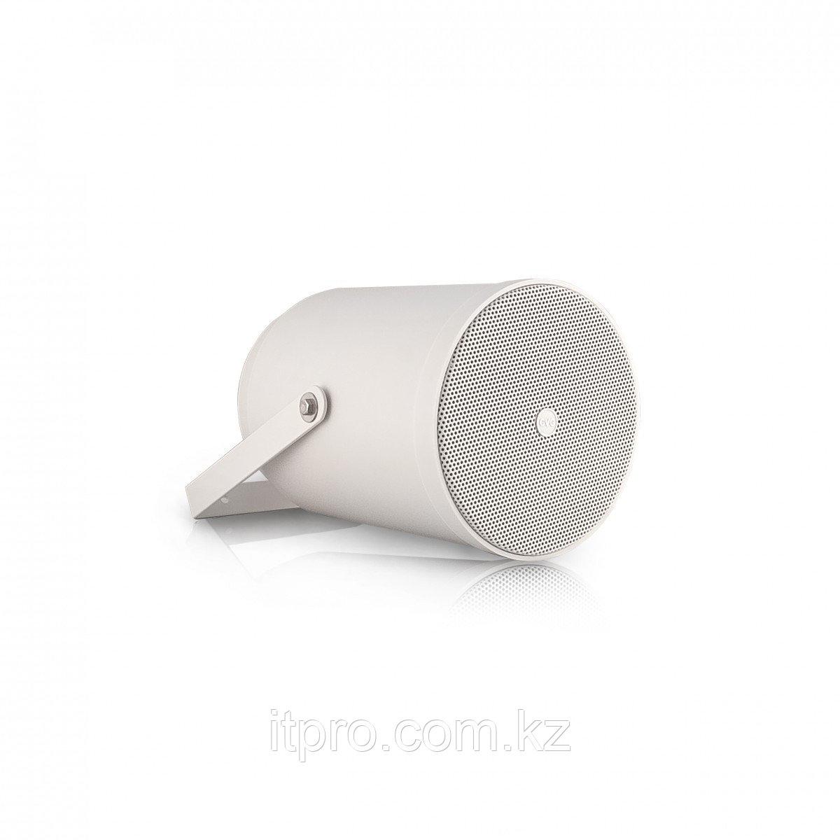 Звуковой прожектор CVGaudio SPP5T