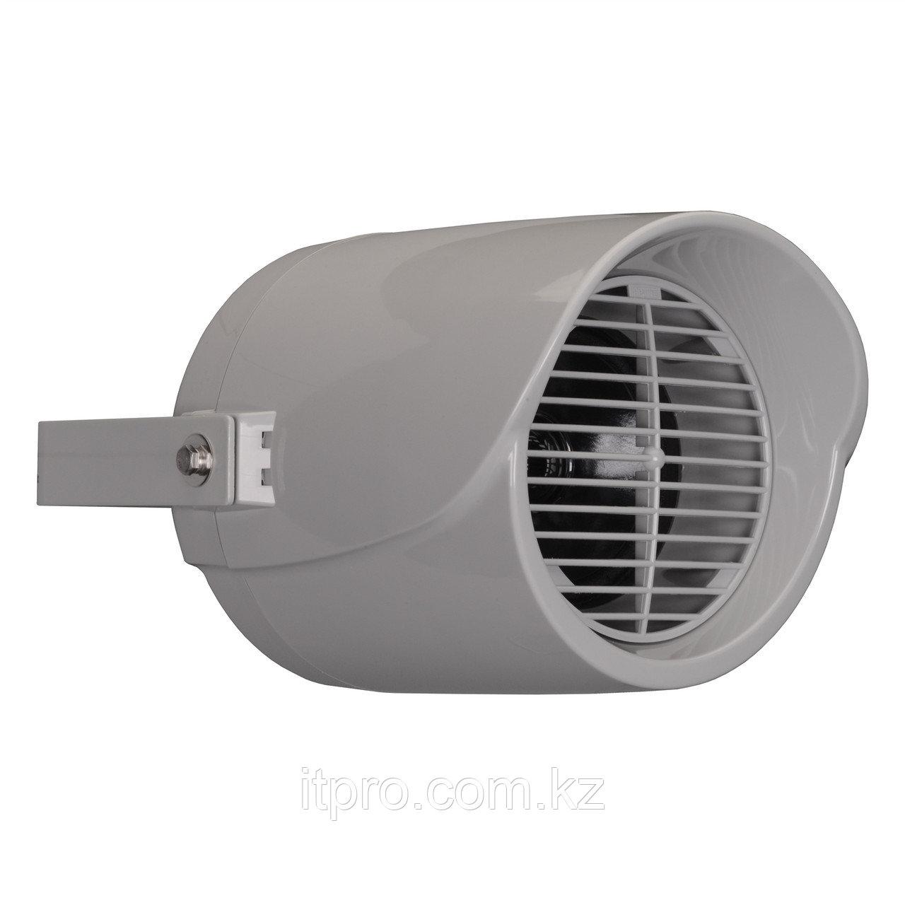 Звуковой прожектор Apart MPH31-G
