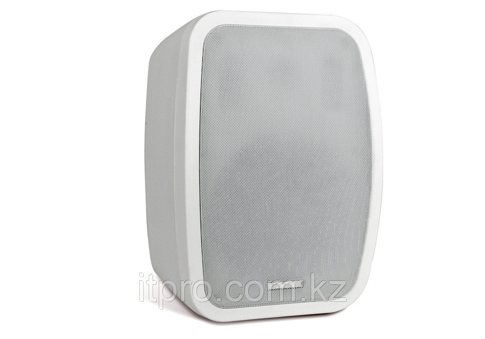 Комплект настенных громкоговорителей WORK NEO 8  WHITE (Цена за 2 шт)