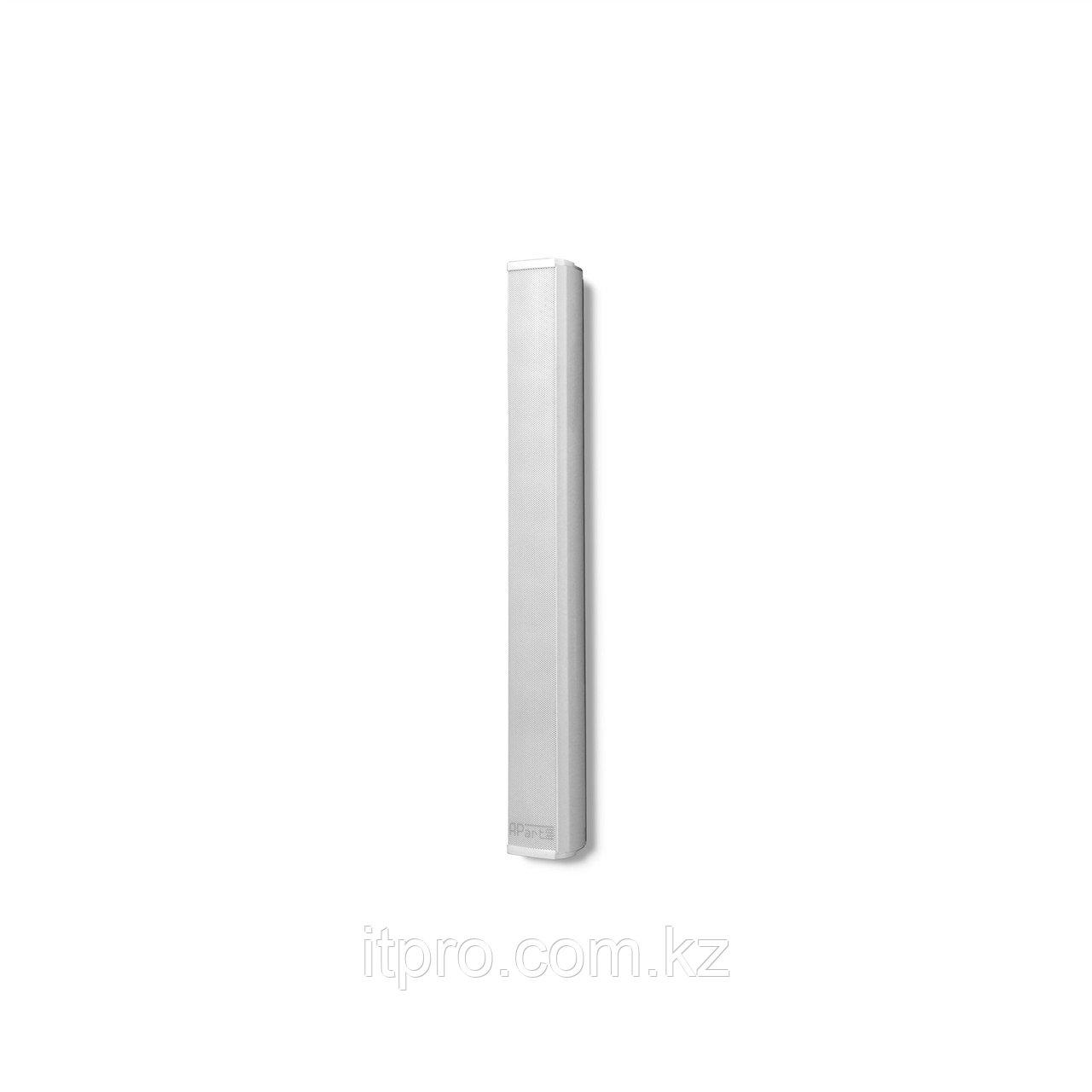 Звуковая колонна Apart COLS81
