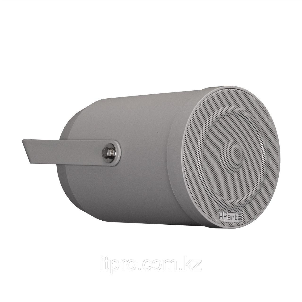 Звуковой прожектор Apart MP16-G