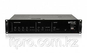 Трансляционный микшер-усилитель Ecler HMA 180