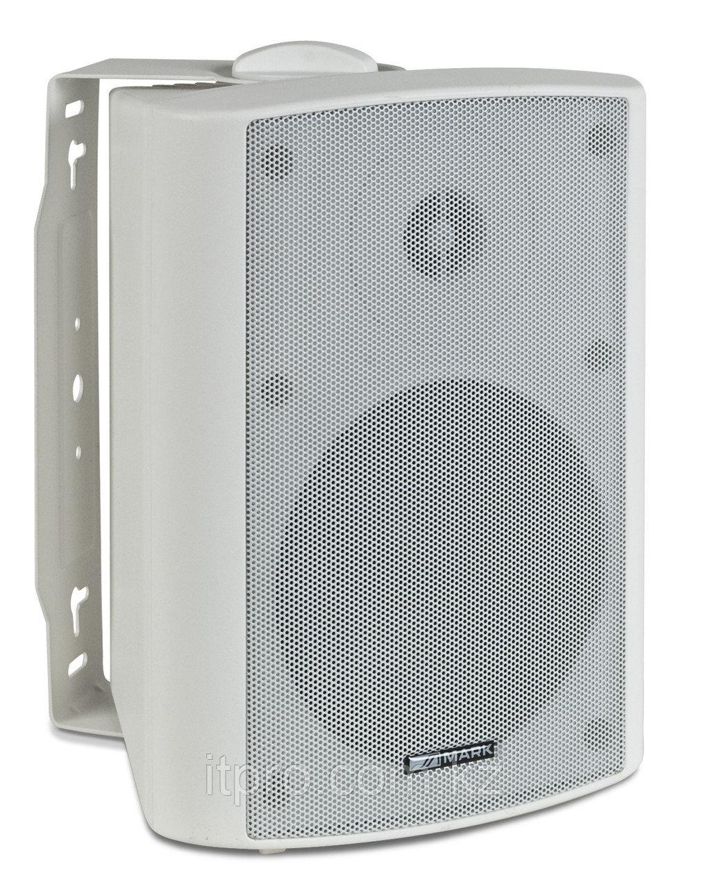 Комплект настенных громкоговорителей MARK MONITOR 3T WHITE (Цена за 2 шт)