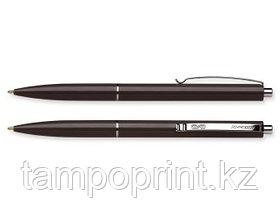 Ручка шариковая Schneider (паста черная)