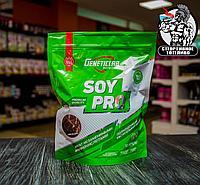 """Соевый белок от Geneticlab """"SOY PRO"""" 900гр/30порций"""