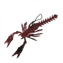 Прикол. Скорпион