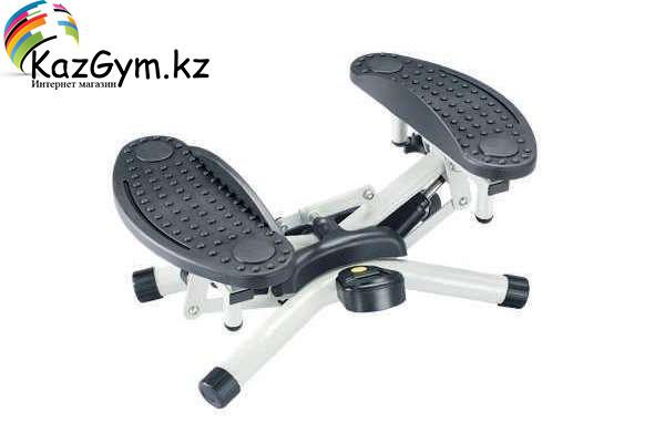 Министеппер R-evolution Fitness