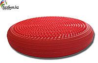 Балансировочная подушка FT-BPD02-RED (цвет - красный), фото 1