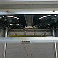 Газовые плита - 4 конфорки, фото 3