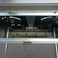 Газовая плита - 6 конфорок, фото 3