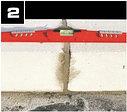 TYTAN EURO Pro Клей для кладки газобетона керамических блоков (870мл), серый, фото 4