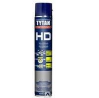 TYTAN пена СТД О2 HD (750 мл)