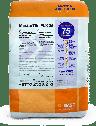 MasterTile FLX 25, быстросхватывающийся, универсальный клей, 25кг, фото 2