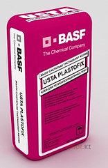 USTA Plastofix, клей 25 кг, для теплоизоляционных плит