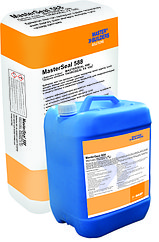 MasterSeal 588 (Thoroseal FX 100) part 2 гидроизоляция 10 л PE -Jerrican