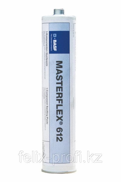 Masterflex 612 расшир. Паста 0,31 л , канистра