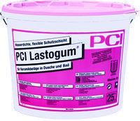 PCI ESKUTAN TF GREY 2.5L